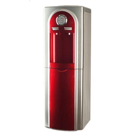 Пурифайер H2O Source V1R (компрессорное охлаждение, нагрев)